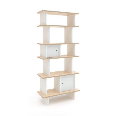 Oeuf NYC Vertical Bookshelf-product