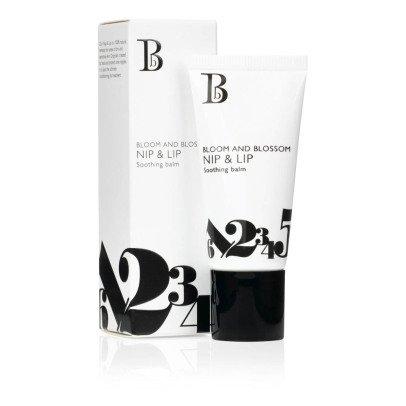 Bloom and Blossom Bálsamo protector de labios y pezones 100% de origen natural - 20 ml-listing