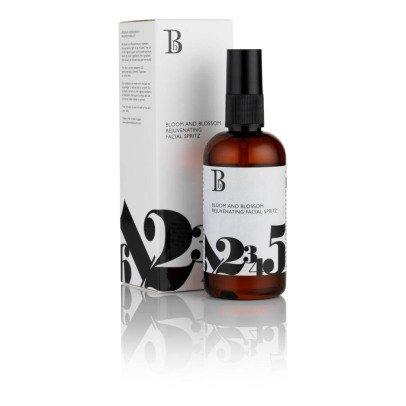 Bloom and Blossom Spray tónico y refrescante para el rostro - 100 ml-listing