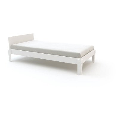 Oeuf NYC Extra Bed For Perch Mezzanine Bed-listing