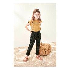 Polder Girl Beverly Embellished Top-listing