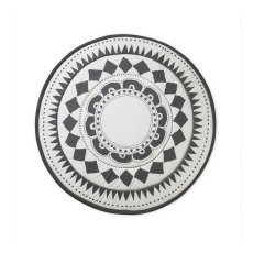 product-Elodie Details Devotion Graphic Play Mat