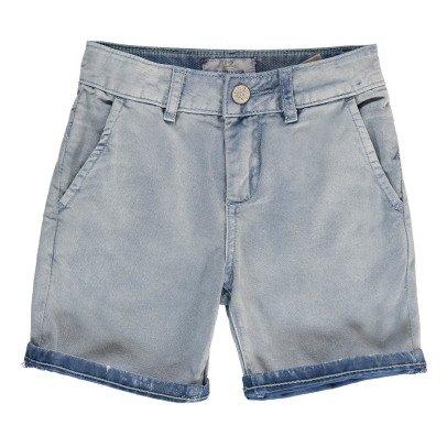 Scotch & Soda Chino Shorts-listing