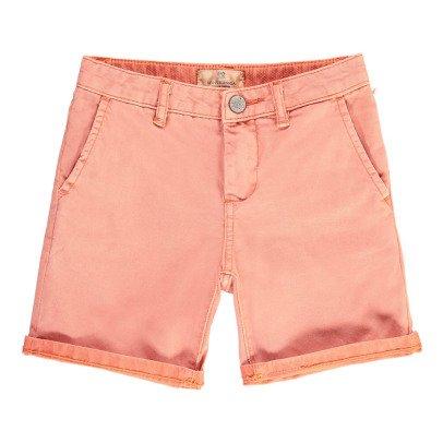 Scotch & Soda Shorts Chino -listing