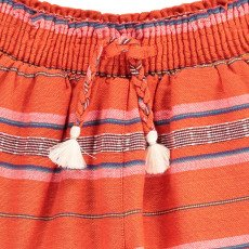 Scotch & Soda Shorts Righe-listing