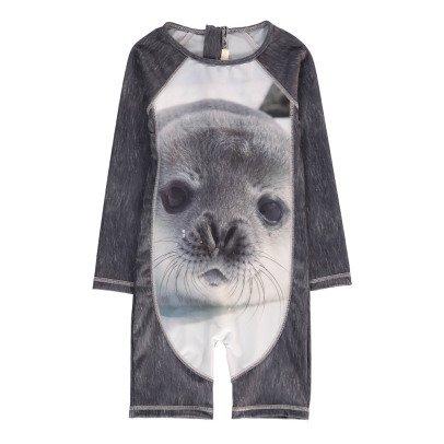 POPUPSHOP Seal UV Protective Jumpsuit-listing