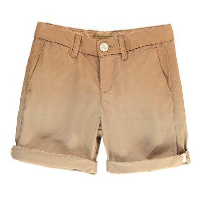 Scotch & Soda Chino-Shorts -listing