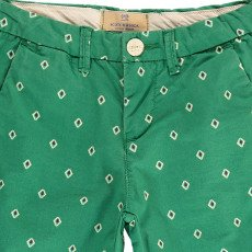Scotch & Soda Shorts-listing