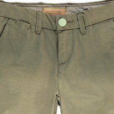 Scotch & Soda Light Chino Shorts-listing