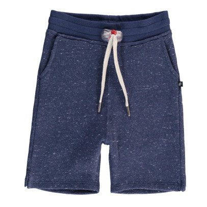 Sweet Pants Shorts Loose 82-listing