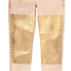 Scotch & Soda Gold Slim Jeans-listing