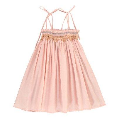 Noro Vestido Cereza-listing