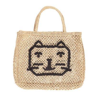 The Jacksons Shopper Piccola Iuta Gatto-listing