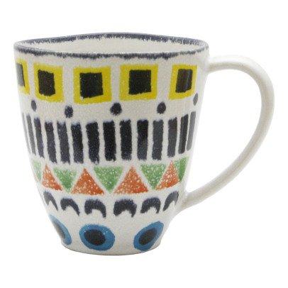 Da Terra Mug Cuzco-listing