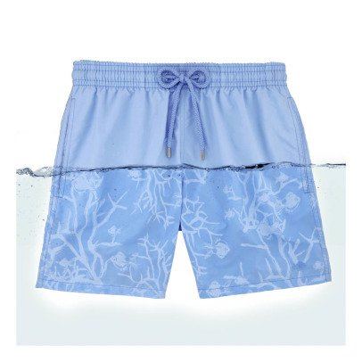 Vilebrequin Coral Swimshorts-listing
