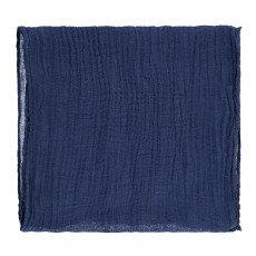 Linge Particulier Foulard in garza di lino-listing