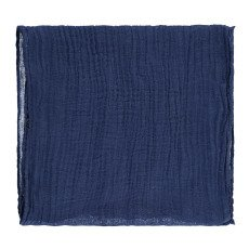 Linge Particulier Washed Linen Gauze Tagelmust-listing
