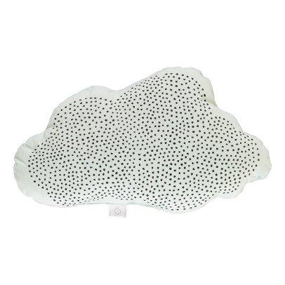 Moumout Cojín nube-listing