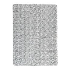 Moumout Dots Quilted Cotton Plaid-product