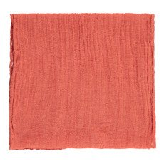 Linge Particulier Foulard de gaza de lino lavado-product