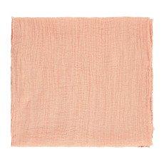 Linge Particulier Foulard en gasa de lino lavado-listing