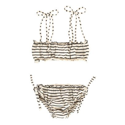 Babe & Tess Bikini-listing