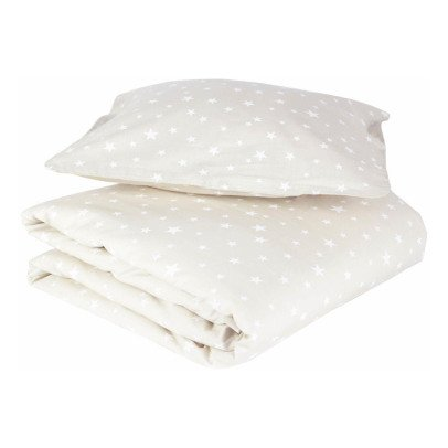 Nobodinoz Toronto Star Cotton Bed Set-listing