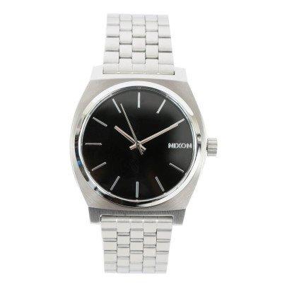 Nixon Time Teller 37mm Watch-listing