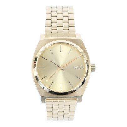 Nixon Reloj 37 mm Time Teller-listing