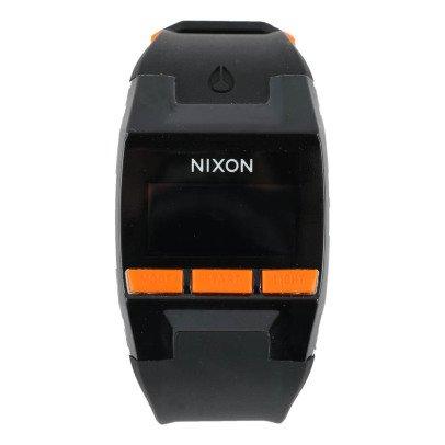 Nixon Montre Digitale 38mm The Comp x John John Florence-listing
