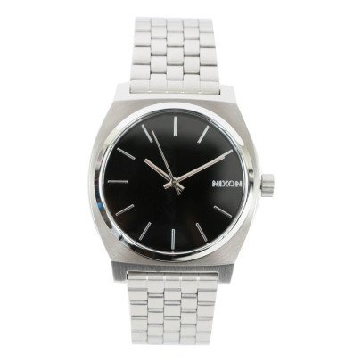 Nixon Time Teller 37mm Watch-listing