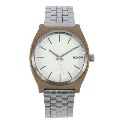 Nixon Armbanduhr 37 mm Time Teller The Cruiser -listing