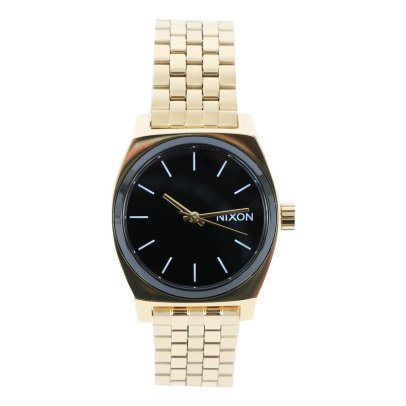 Nixon Phantom The Medium Time Teller 37mm Watch-listing