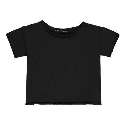 Album di famiglia T-Shirt Mapi-listing