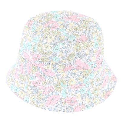 Poppy Rose Cappello Liberty -listing