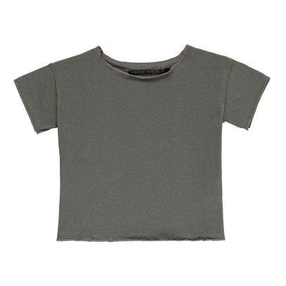 Album di famiglia T-Shirt-listing