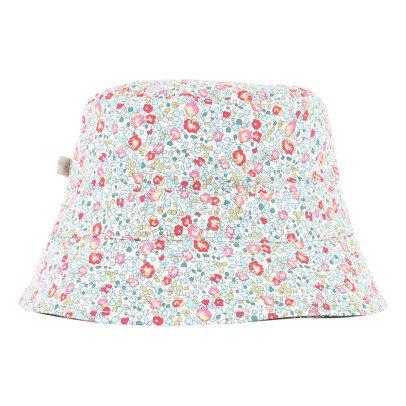 Poppy Rose Sombrero Liberty Flores Duncan-listing