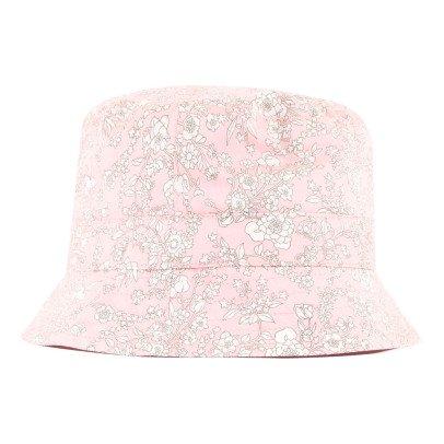 Poppy Rose Hut Liberty Duncan -listing