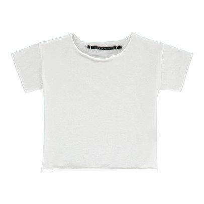 Album di famiglia Camiseta Mapi-listing