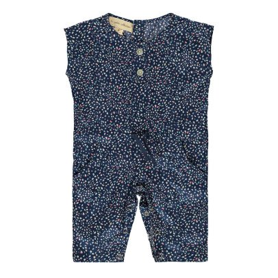 Lab - La Petite Collection Overall Liberty -listing