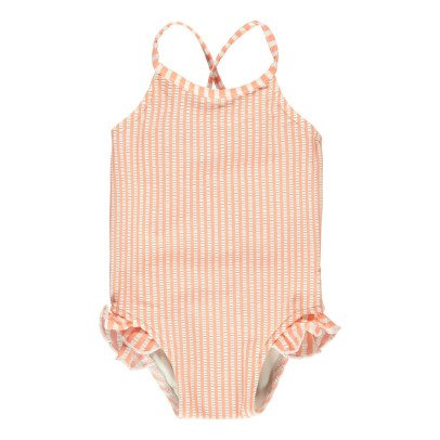 Burberry Lundy Swimsuit-listing