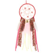 Idées de Saison by La Droguerie DIY Sante Fe Dream Catcher-product