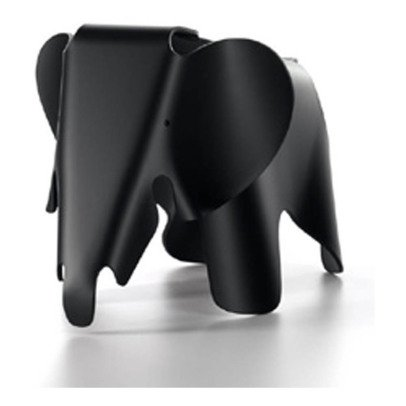 Vitra Tabouret Eames Eléphant - Charles & Ray Eames, 1945-listing