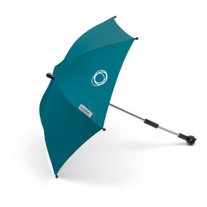 Bugaboo Parasol For BUGABOO Pushchair-listing