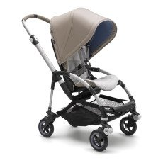 Bugaboo Limited Edition Tone BEE5 Convertible Pushchair-listing
