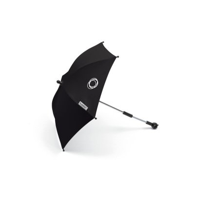 Bugaboo Parasol for Bee5-listing