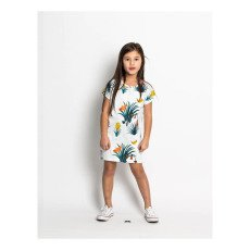 Munsterkids Rasin Tropical Dress-listing