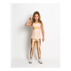 Munsterkids Wish Quilted Leggings-listing