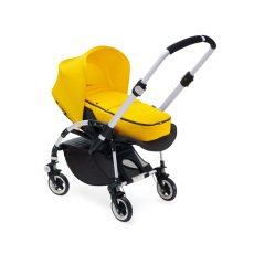 Bugaboo BEE Light Baby Cocoon -listing