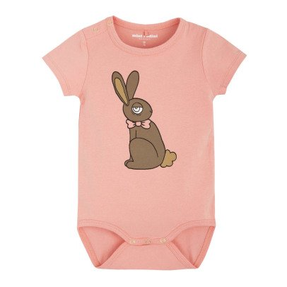 Mini Rodini Rabbit Body-product